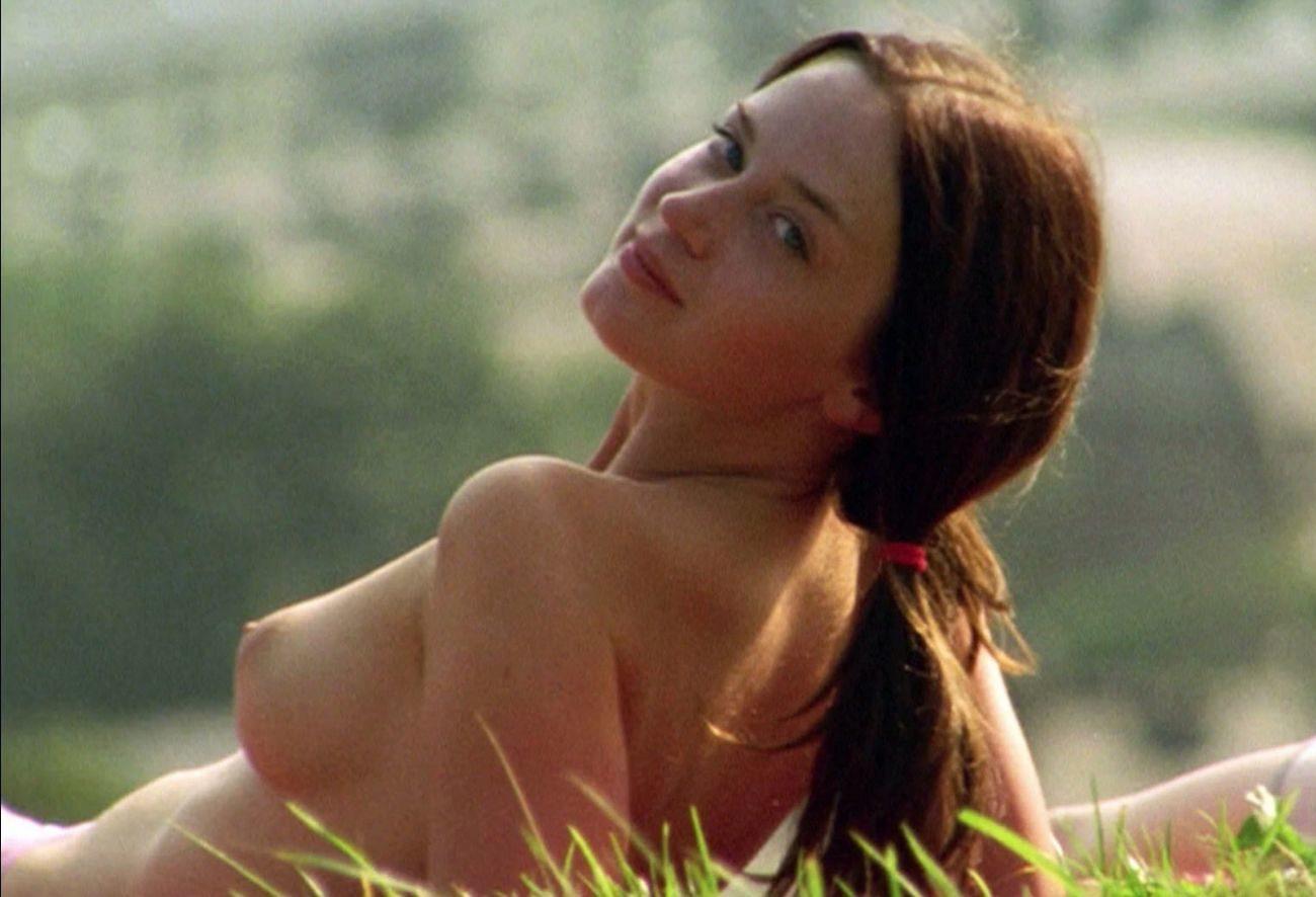 My summer of love (Pawel Pawlikowski, 2004)