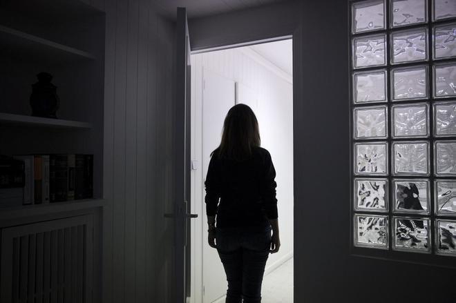 Un suicidio cada cuatro días en Baleares