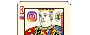 Facebook se hunde, ¿es Instagram la siguiente?