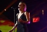 Alba arrasa en YouTube con su actuación de La llorona en OT 2018