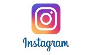 Instagram publica su actualización de 'scroll' lateral por un error