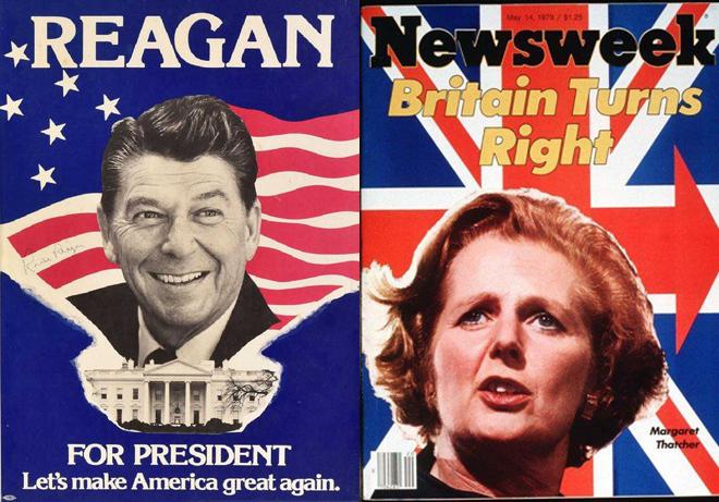 El siglo XXI cumple 40 años: por qué todo lo que ocurre hoy tiene su origen en 1979