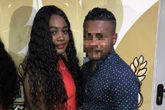 La mujer de 26 años asesinada en Laredo junto a su pareja en una...
