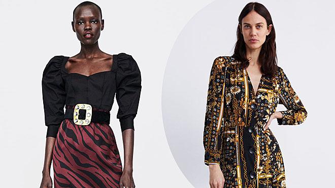 Rebajas 2019  5 prendas de tendencia que debes comprar en las ... c8c9241955e3