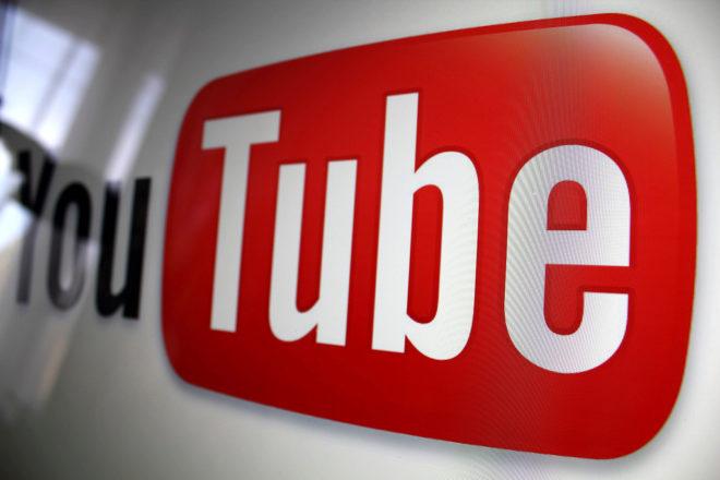 """Youtubers contra el Artículo 13:  """"Podría significar un retroceso cultural enorme"""""""