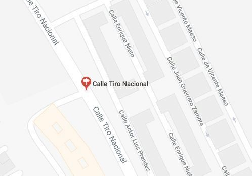Una madre denuncia a su vecino de 50 años por abusar sexualmente de su hijo de 12 en Melilla