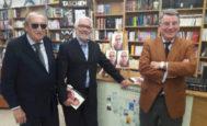 El ex presidente del PP en Castellón, Carlos Fabra, durante la presentación de su libro en Valencia.