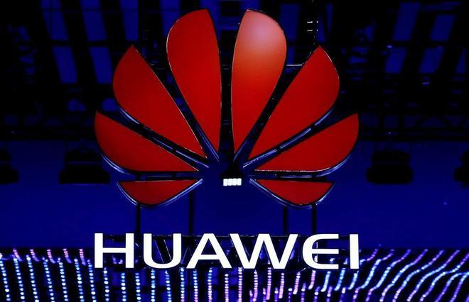 Detenido un directivo de Huawei en Polonia acusado de espionaje