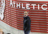 """Elizegi reclama """"unidad"""" a todo el Athletic ante una temporada que exige """"un esfuerzo deportivo máximo"""""""