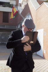 Perdedor en su guerra contra el CNI, Villarejo se convirtió en un...