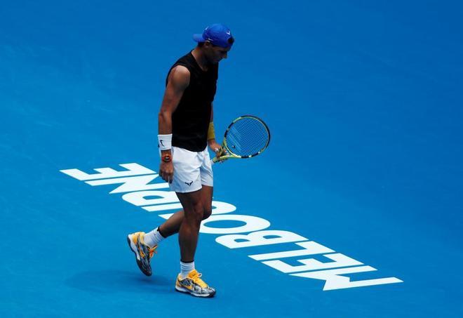 Federer, Nadal y Djokovic retoman la lucha por ser el más grande de la historia