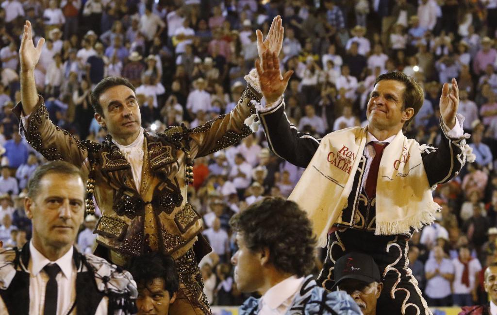"""José Cutiño: """"Esta Feria de Olivenza tiene un argumento artístico importante"""""""