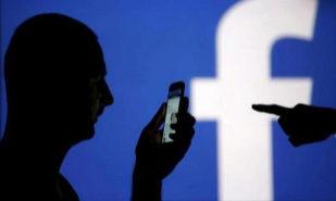 Trabajar en Facebook es 'como estar una secta', según sus emplados