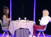 Sofía recibe una pulla inesperada de Ylenia en GH Dúo