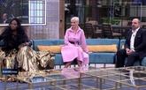 Carolina Sobe y María Jesús Ruiz quieren que Julio Ruz abandone GH...