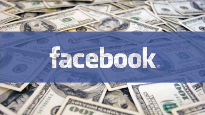 Facebook quiere invertir 300 millones en periodismo