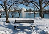 Imagen de la ciudad de Washington.