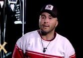 Kiko Rivera confesó su pasado con las drogas en GH Dúo: Límite 48...