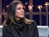 Laura Matamoros confirma que ha roto con Benji Aparicio en GH Dúo:...