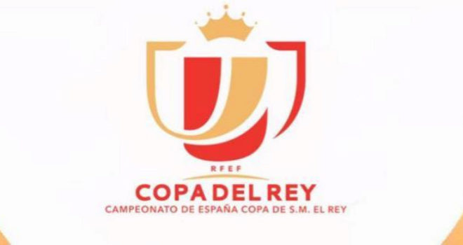 Sorteo de cuartos de la Copa del Rey: Día, hora y fechas de ...