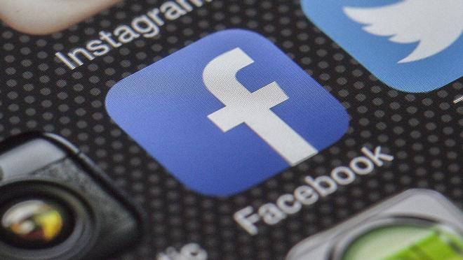 Facebook retira cientos de páginas de 'fake news' vinculadas a Rusia