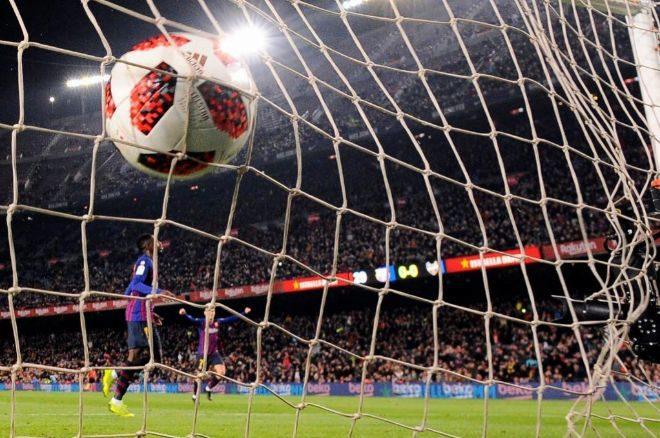 Horario y dónde ver el sorteo de cuartos de Copa del Rey en ...