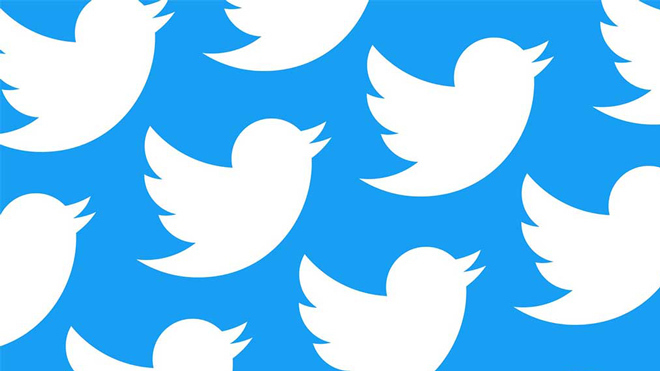 Twitter bloquea tres aplicaciones por vender 'spam' para conseguir seguidores