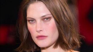 Belleza Lo Ultimo Para El Pelo Piel Maquillaje El Mundo