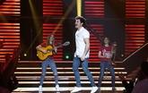 Miki (OT 2018) representará a España en Eurovisión 2019 con La...