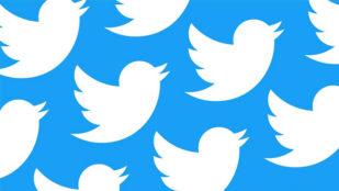 Un error de Twitter ha expuesto tuits privados durante cuatro años