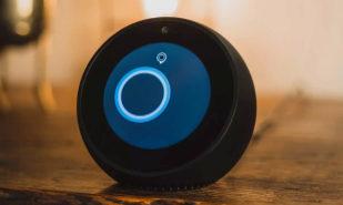 Microsoft tira la toalla en la guerra de los asistentes de voz
