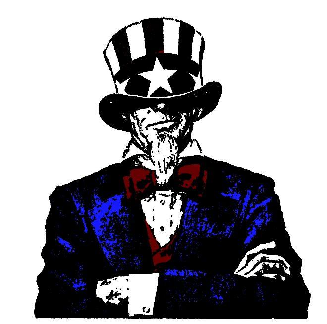 La indefinición estratégica de EEUU