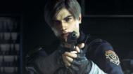 Resident Evil 2 Remake: zombies 20 años después