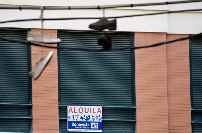 Podemos lanza un aviso a Pedro Sánchez y  tumba el decreto de vivienda y alquiler del Gobierno