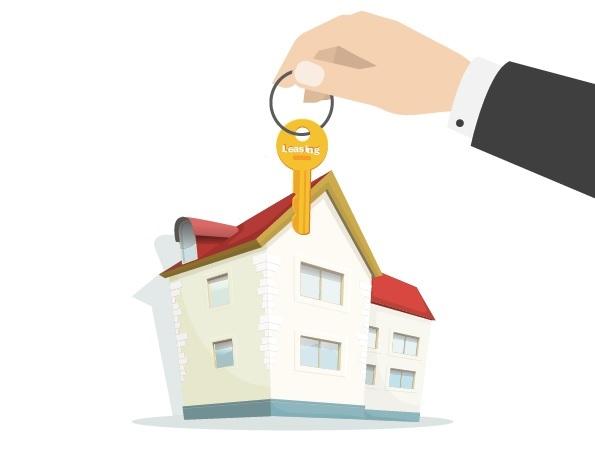 <em>El 'leasing' inmobiliario que no aprovechan los empresarios</em>