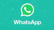 Whatsapp se ha caído y sufre fallos a nivel mundial