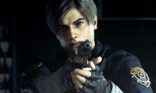 Resident Evil 2 sigue siendo fundamental pasados 20 años