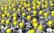 El creciente negocio del 'influencer marketing' ha generado un efecto fraude.