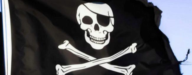 Un juzgado de Barcelona ordena el cierre de siete webs por piratear música