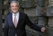 El responsable de Economía de Ciudadanos y futuro candidato a las europeas, Luis Garicano