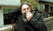 El narcotraficante gallego, Sito Miñanco, en una imagen de archivo en...