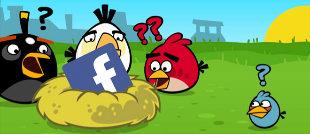 Facebook engañó a niños para que gastaran dinero en videojuegos