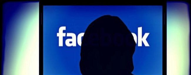 Facebook pagaba 17 euros al mes a adolescentes para espiar sus móviles