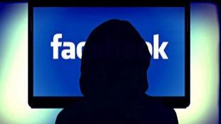 Facebook pagaba a menores por sus datos