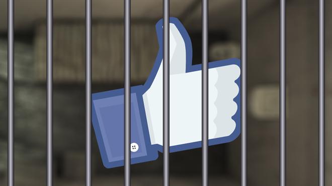 """Nueva York considera un delito de """"fraude"""" la venta de seguidores y me gusta en redes sociales"""
