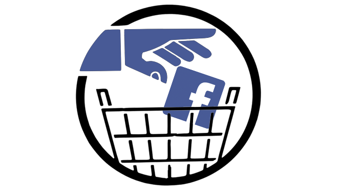 Desinstalar Facebook es bueno para tu salud