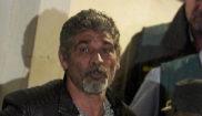 El asesino confeso de Laura Luelmo, Bernardo Montoya, sale de los...