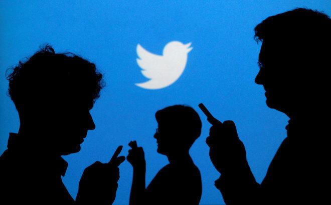 Twitter permitirá editar los tuits durante 30 segundos