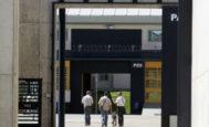 Los funcionarios de prisiones han sido objeto de agresiones en la cárcel de Albocàsser.