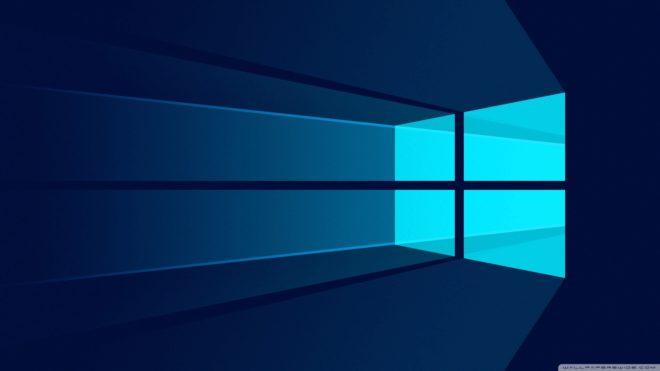 La última actualización de Windows impide que puedas iniciar tu ordenador